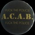 Placka 25 A.C.A.B.