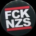 Placka 37 FUCK NAZIS