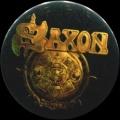 Placka 32 SAXON