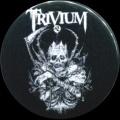Placka 32 TRIVIUM