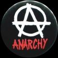 Placka 32 ÁČKO anarchy