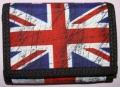 Peněženka BRIT flag