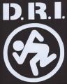 Zádovka D.R.I.