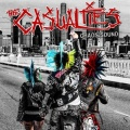 CD CASUALTIES chaos sound