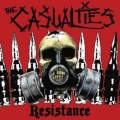 CD CASUALTIES resistance