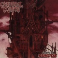 LP - CANNIBAL CORPSE gallery of suicide
