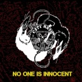 LP - CITY RATS no one is innocent