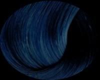 Barva na vlasy DIRECTIONS denim blue