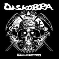 EP - DISKOBRA a diskobra visszatér