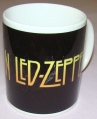 Hrnek LED ZEPPELIN