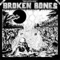 LP - BROKEN BONES decapitated