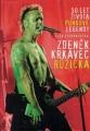 Kniha SPS Zdeněk krkavec Růžička