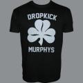Tričko DROPKICK MURPHYS hm