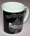 Hrnek MOTÖRHEAD ace of spades