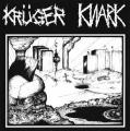 EP - KRÜGER / KNARK