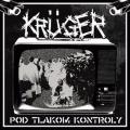 EP - KRÜGER / LOS REZIOS