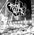 EP - TOTAL WAR 8 track demo ep