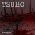 EP - TSUBO disdegno