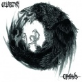 LP - CETASCEAN crows 10""
