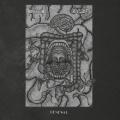 LP - MORIBUNDSCUM / EXILENT - split