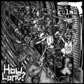 LP - KULMA / HOW LONG? - split
