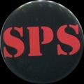Otvírák SPS red