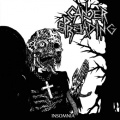 EP - CANCER SPREADING / FATUM split