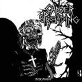 EP - CANCER SPREADING / FATUM split