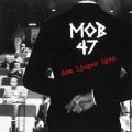 EP - MOB 47 dom ljuger igen