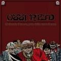 CD OSSI / NEID split