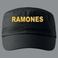 Kšiltovka RAMONES