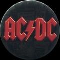 Otvírák AC/DC