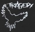 Nášivka TRAGEDY