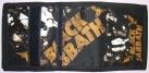 Peněženka BLACK SABBATH band