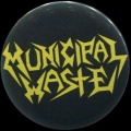 Placka 32 MUNICIPAL WASTE