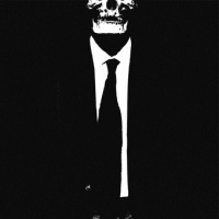 EP - FEAR OF EXTINCTION / MAKABERT FYND split LTD.