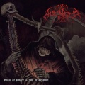 LP - AVENGER feast of anger / joy of despair