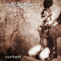 LP - ISACAARUM curbed