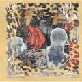 EP - HIBAKUSHA / HIROSHIMA NIGHTMARE split