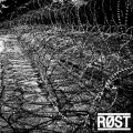 EP - ROST / COMMODORE 64 split