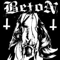 EP - BETON / SKELETON split