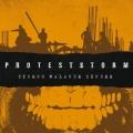 EP - PROTESTSTORM tidens malande tänder