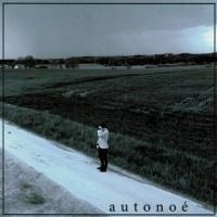 EP - AUTONOÉ s/t