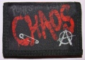 Peněženka CHAOS