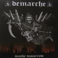 EP - DEMARCHE maybe tomorrow