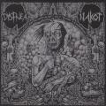 EP - DYSPNEA / NAKOT split