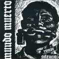 EP - MUNDO MUERTO rompe el silencio