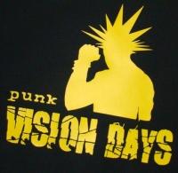 Zádovka VISION DAYS