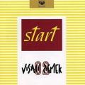 LP - VISACÍ ZÁMEK 02 start
