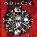 LP - CALL THE COPS bastards